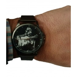 copy of RELOJ EXCLUSIVO CON...