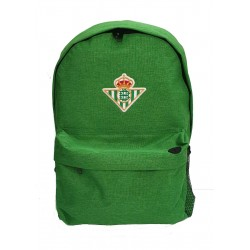 copy of MOCHILA ESCUDO...