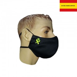 MASCARILLA GUARDIA CIVIL...