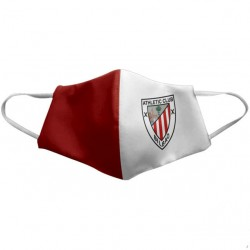 MASCARILLA ATHLETIC CLUB DE...